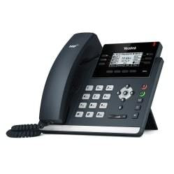 Yealink Ultra-Elegant Business IP Phone | SIP-T41S