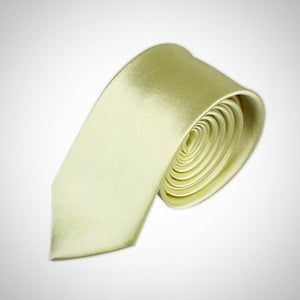Necktie, Groom, Gentleman Ties.