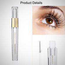 Efolar Growth Liquid Eyelash Lotion