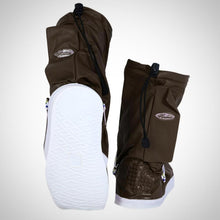 One Pair Raincover, portable, Waterproof
