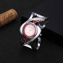 Elegant Watch Bracelet for Women