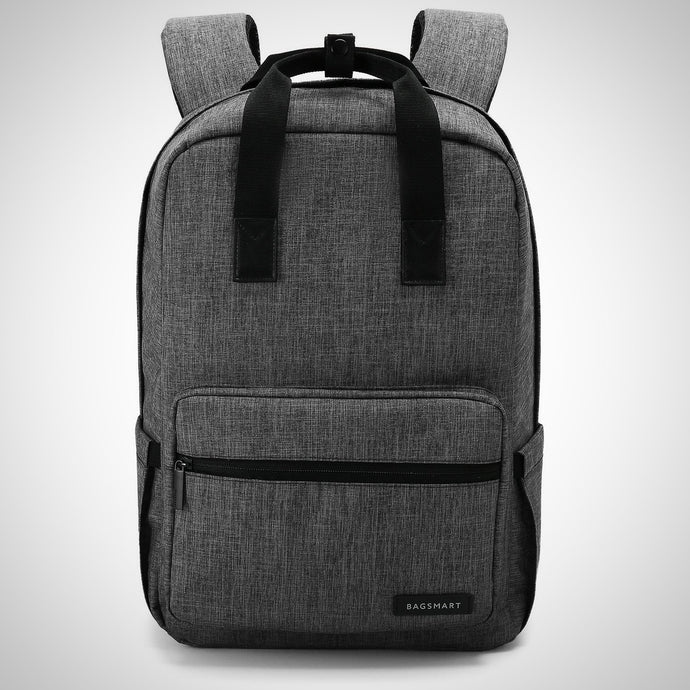 Water Resistant Laptop Backpack fits 14 Inch Laptop