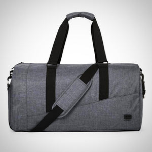 Smart Travel Bag with Large Capacity