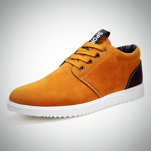 Casual elegant and sporty Sneaker for Men