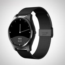Diggro DI03 Smart Watch