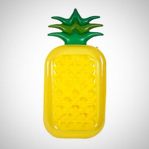 Inflatable Pool Float giant Pineapple