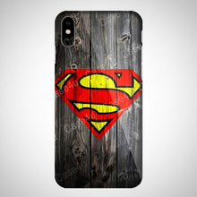 Super Hereo Phone Case for Iphone