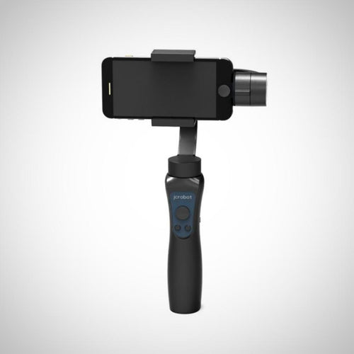 High Quality 3-Axis Handheld Bluetooth Gimbal Stabilizer