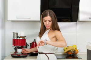 Skipping Meals May Lead to Heart Troubles, New Study Shows | Malibu Health Labs
