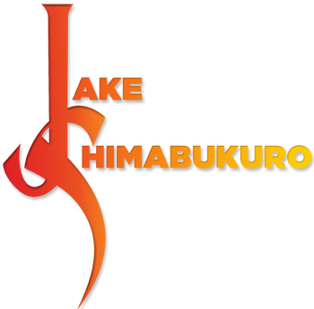 Jake Shimabukuro Official Merchandise