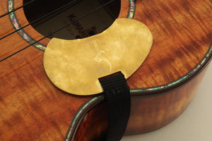 Custom Ukulele Strap - Japan Import