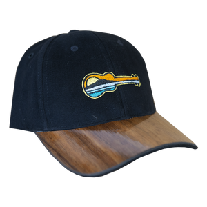 KOA Bill Hat