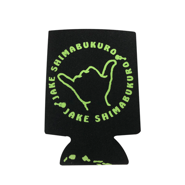 Hang Loose Koozie