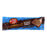 Enjoy Life Chocolate Bar - Boom Choco Boom - Ricemilk Crunch - Dairy Free - 1.12 oz - Case of 24