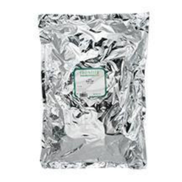 Frontier Herb Bay Leaf - Whole - Hand Select - Bulk - 1 Lb