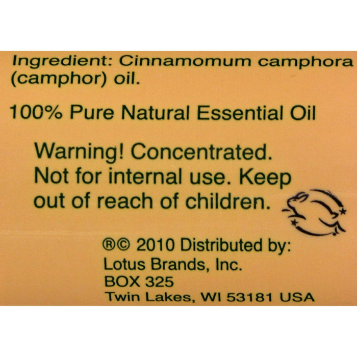 Nature's Alchemy 100% Pure Jojoba Oil - 4 Fl Oz