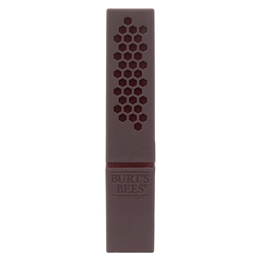 Burts Bees Lipstick - Orchid Ocean - #533 - Case Of 2 - .12 Oz