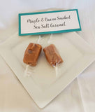 Caramel grab bag 4 piece