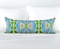 Jessica Extra Large Lumbar Pillow