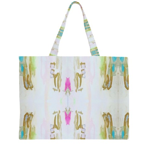 Ann Ashley Beach Bag