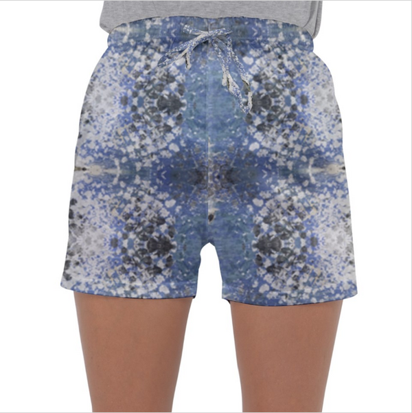 Tacon Night Shorts