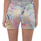 Meet Me at the Beach Night Shorts