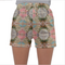 Lulu Night Shorts