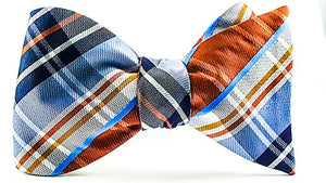 Tip Top Bow Tie - J.Cooper Classic Neckwear & Accessories