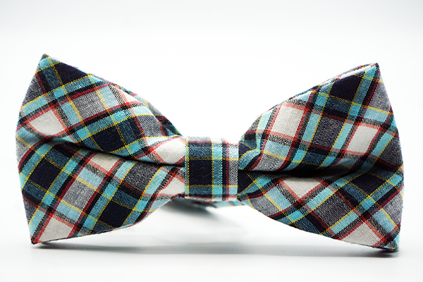 The Juanty Gent - J.Cooper Classic Neckwear & Accessories