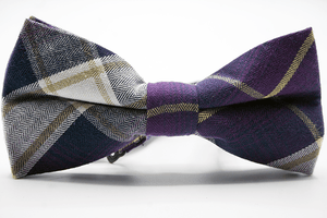 The Langoustine - J.Cooper Classic Neckwear & Accessories