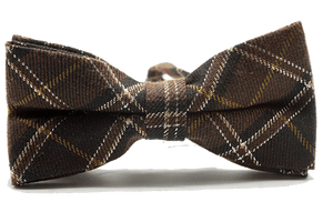 The KelmScott - J.Cooper Classic Neckwear & Accessories