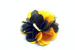 TWO COLOR LAPEL FLOWERS - J.Cooper Classic Neckwear & Accessories