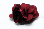Wine Rose - J.Cooper Classic Neckwear & Accessories