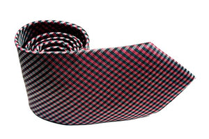 Checkers Set - J.Cooper Classic Neckwear & Accessories