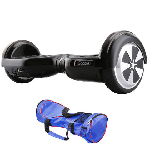 Hoverboards self balancing Two Wheels scooter