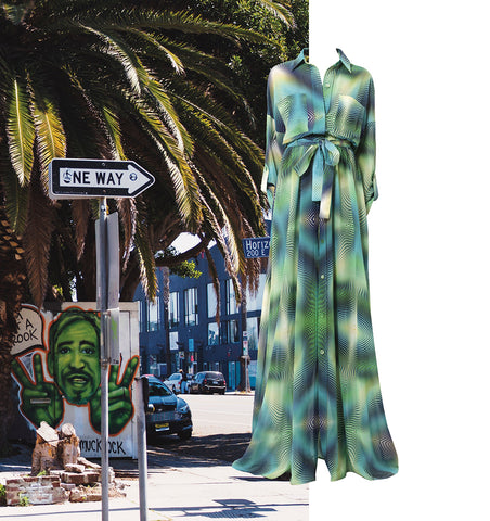 reina-shirt-dress-los-angeles