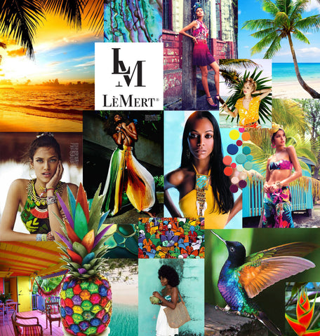 moodboard-collection-baile-de-colores-resort19-lemert-inspiration