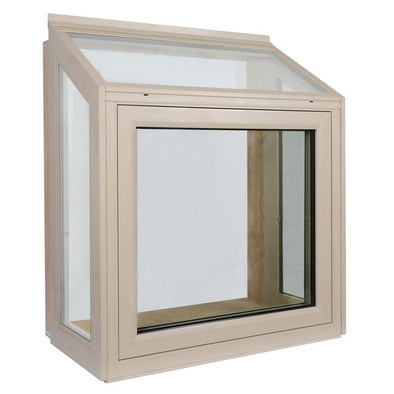 What to Consider before Getting Garden Windows