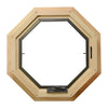 Rambler Breeze 4 Season Poly Venting Octagon