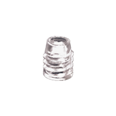 LCS-012 Full Surround Push Pin Grommet