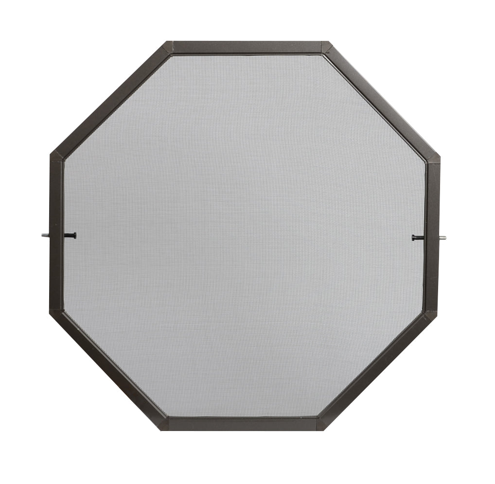 O Octagon Replacement Screen
