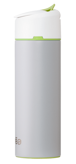 astrea ONE filtering water bottle (Bottle Only, No Filter)