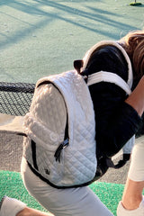 24 + 7 Small Backpack - Golf