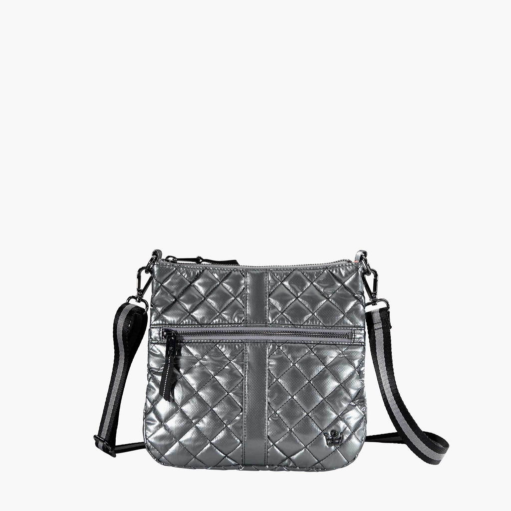 Kitchen Sink  Cell Crossbody