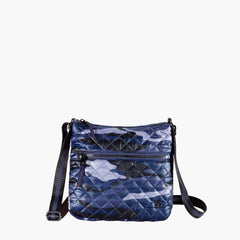 Kitchen Sink Cell Crossbody - Golf