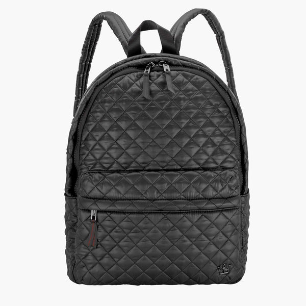 24+7 Large Laptop Backpack