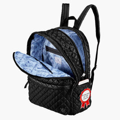 24 + 7 Large Laptop Backpack - Baby