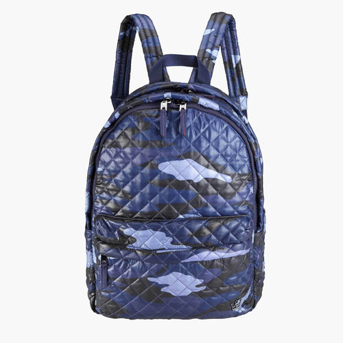 24 + 7 Large Backpack