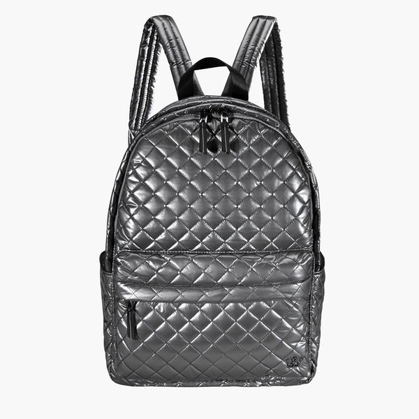 24 + 7 Large Laptop Backpack