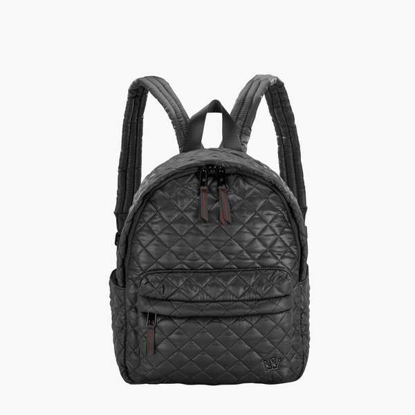 24 + 7 Small Tablet Backpack